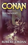 Conan the Triumphant book summary, reviews and downlod