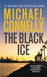 The Black Ice book summary, reviews and download
