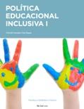 Política Educacional Inclusiva I e-book