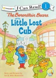 The Berenstain Bears and the Little Lost Cub book summary, reviews and download