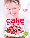 Cake book summary, reviews and download