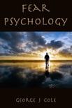 Fear Psychology e-book