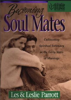 Becoming Soul Mates E-Book Download