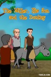 The Miller, His Son and the Donkey book summary, reviews and downlod