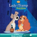 Lady and the Tramp Read-Along Storybook book summary, reviews and downlod