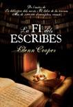 La fi dels escribes resumen del libro