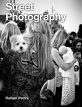 Street Photography book summary, reviews and download