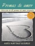 Poemas de amor book summary, reviews and download
