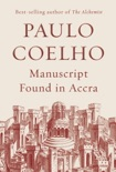Manuscript Found in Accra book summary, reviews and downlod