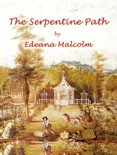 The Serpentine Path book summary, reviews and download