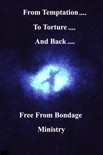 From Temptation... To Torture.... And Back.... book summary, reviews and downlod