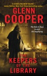 The Keepers of the Library resumen del libro