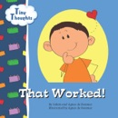 That Worked! book summary, reviews and download