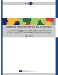 Detecting Territorial Potential and Challenges e-book
