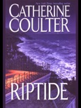 Riptide book summary, reviews and downlod