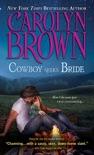 Cowboy Seeks Bride book summary, reviews and downlod