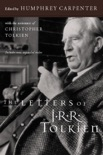 The Letters of J.R.R. Tolkien book summary, reviews and downlod