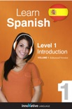 Learn Spanish - Level 1: Introduction (Enhanced Version)