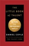 The Little Book of Talent e-book