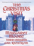 The Christmas Visit book summary, reviews and downlod