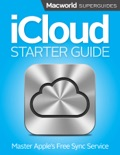 iCloud Starter Guide book summary, reviews and download