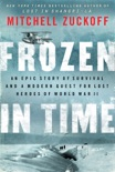Frozen in Time book summary, reviews and downlod