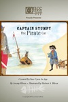 Captain Stumpy: The Pirate Cat