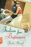 Italian for Beginners book summary, reviews and downlod