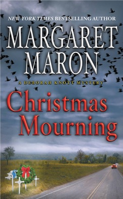 Christmas Mourning E-Book Download