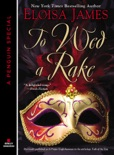 To Wed a Rake book summary, reviews and downlod