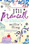 Millie's Fling book summary, reviews and downlod