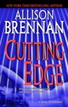 Cutting Edge book summary, reviews and downlod