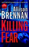 Killing Fear book summary, reviews and downlod