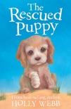 The Rescued Puppy book summary, reviews and download