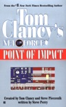 Tom Clancy's Net Force: Point of Impact book summary, reviews and downlod