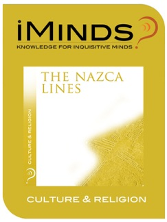 The Nazca Lines E-Book Download