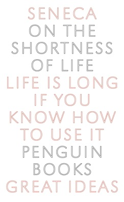 On the Shortness of Life E-Book Download