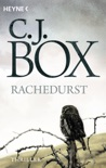 Rachedurst book summary, reviews and downlod