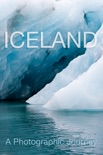 My Travels to Iceland book summary, reviews and download