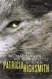 The Animal-Lover's Book of Beastly Murder book summary, reviews and downlod