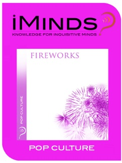 Fireworks E-Book Download