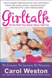 Girltalk book summary, reviews and downlod