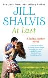 At Last book summary, reviews and downlod