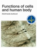 Functions of Cells and Human Body book summary, reviews and download