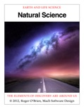 Natural Science book summary, reviews and download