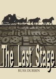 The Last Stage book summary, reviews and download