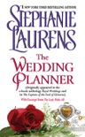 The Wedding Planner book summary, reviews and downlod