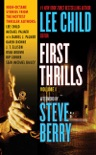 First Thrills: Volume 1 book summary, reviews and downlod