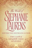 The World of Stephanie Laurens book summary, reviews and downlod