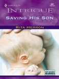 Saving His Son book summary, reviews and downlod